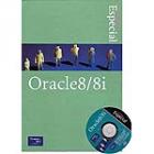 Oracle8/8i Edición especial
