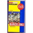 Barcelona (CityPlan)