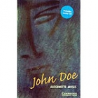 John Doe  (Book+Audio CD) Camb. Engl. Readers level  1