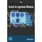 Ingeniería de control moderna / 4 edición