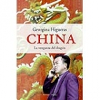 China. La venganza del dragón
