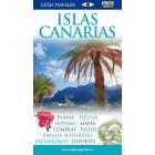 Islas Canarias (Guías Visuales)
