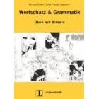 Wortschatz & Grammatik