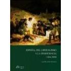 España, del liberalismo a la democracia (1808-2004)