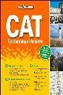 CAT. Tot catalunya  i Andorra