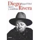 Diego Rivera, luces y sombras