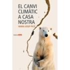 El canvi climàtic a casa nostra (Mediterrània)
