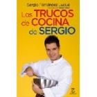 Los trucos de cocina de Sergio (Saber Vivir)