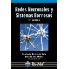 Redes neuronales y sistemas borrosos