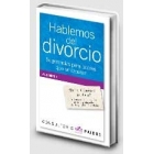 Hablemos del divorcio