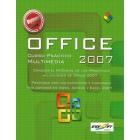 Curso office 2007.Práctico multimedia. Lodisoft