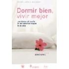 Dormir bien, vivir mejor