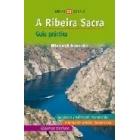 La/A Ribeira Sacra. Guía práctica