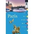 París. Guías Clave