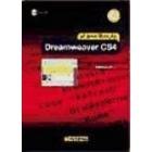 Dreamweaver CS4. El gran libro de