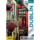 Dublín. Guía Viva Express
