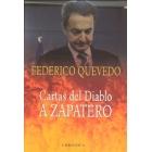 Cartas del diablo a Zapatero