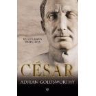 César: la biografía definitiva