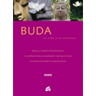 Buda : Su vida y enseñanzas
