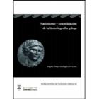 Nacimiento y consolidación de la historiografía griega