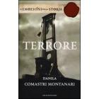 Terrore (Ediz. speciale)