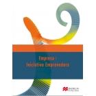 Empresa i iniciativa emprenedora. CF