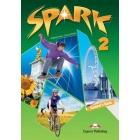 Spark 2. Student's Book (Spain)