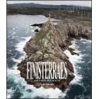 Finisterraes. Los faros de Galicia
