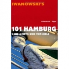 Iwanowski's 101 Hamburg