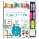 Kit Decora tus proyectos con Washi Tape