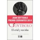 El erial y sus islas (Premio Cervantes 2014)