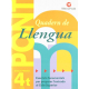 Pont. Quadern de Llengua 4t Primària
