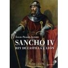 Sancho IV, Rey de Castilla y León