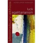 Luck egalitarism