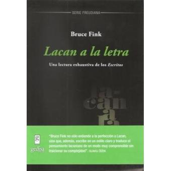 book Une histoire comparée de la philosophie des sciences