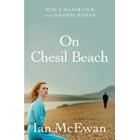 On Chesil Beach (Film)