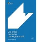 Die grosse deutsche Lernergrammatik