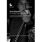 La mujer que dijo basta. La larga lucha por la igualdad y contra la violencia de género en España (1970-2017)