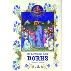 El Libro de las Horas (Oraciones y Plegarias)
