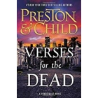 Verses For The Dead. A Pendergast Novel
