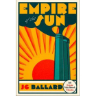 Fourth Estate Matchbook Classics: Empire Of The Sun