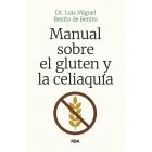 Manual sobre el gluten y la celíaquia