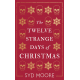 The Twelve Strange Days of Christmas (Essex Witch Museum Mystery)