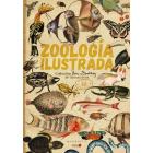 Zoología ilustrada (incluye 10 láminas a color)