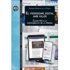 El Periodisme digital amb valor. Claus per a la sostenibilitat de la premsa
