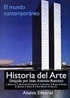 Historia del arte, 4.El mundo contenporáneo