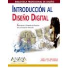Introducción al diseño digital