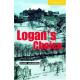 Logan's Choice. Level 2 (CER)