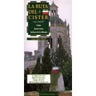 La ruta del Cister a peu i amb BTT. Poblet, Santes Creus i Vallbona de les Monges.