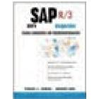 SAP R/3 para negocios. Guía completa de implementación